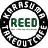 KARASUMA TAKEOUT CAFE REED | 琵琶湖烏丸半島内のテイクアウトカフェ