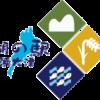 道の駅 琵琶湖大橋米プラザ | 滋賀県の魅力をいっぱい集めて、皆様にお届けします -