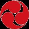 近江最古の大社 白鬚神社 | 当社は全国に祀られている白鬚(白髭・白髯)神社の総本宮